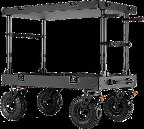 Inovativ Scout 42 EVO Digital Capture Cart Rental