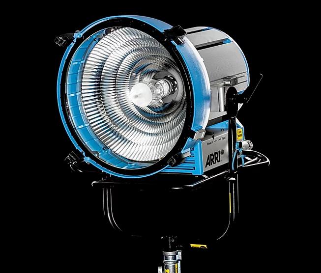 rent-arri-hmi-film-lighting-equipment-re