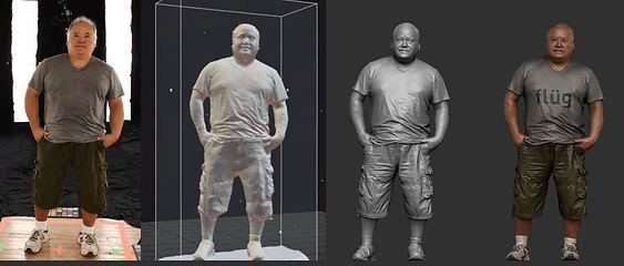Wendell_3D_RIG_Mod.jpg