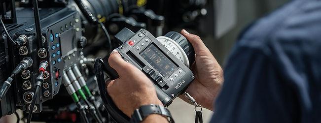 rent-arri-wcu-4-lens-control-fiz-rental-