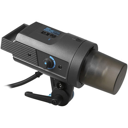 Broncolor Pulso Head Kit Rental