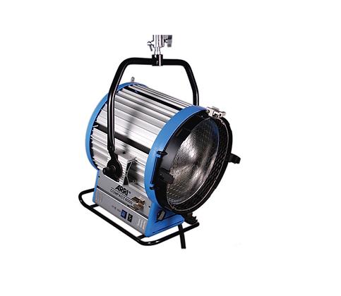 Arri 6k Daylight Fresnel HMI 240V Rental
