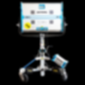 Rent the Arri Skypanel S360 LED in NYC _