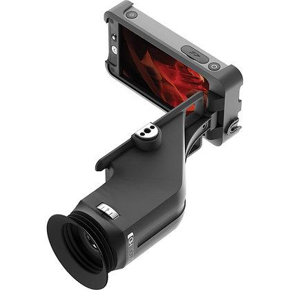 "5"" SmallHD 502  Sidefinder Monitor Kit Rental"