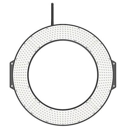 F&V Z720S Ultracolor LED Ringlight Kit Rental