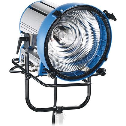 Arri M90 9K/6k High-Speed HMI Rental