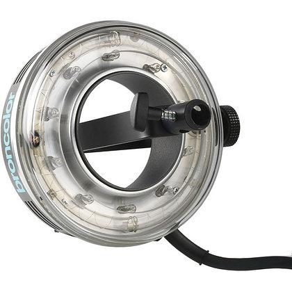 Broncolor Ring Flash 2 Kit With Grid Rental
