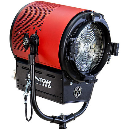 Mole Richardson 900w Senior LED Rental