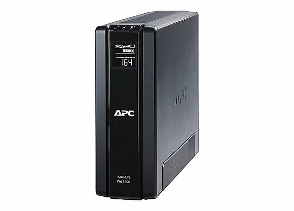 APC Battery Back-Up Rental