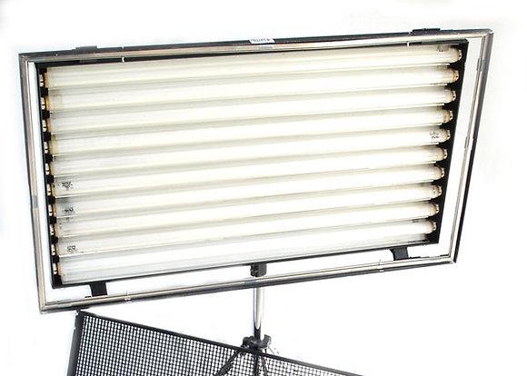 Kino Flo Wall-O-Lite DMX LED Kit Rental