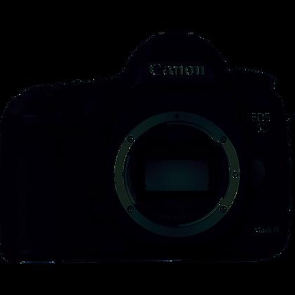 Canon 5D MK III Camera Kit Rental