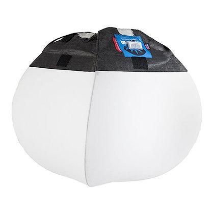 """Chimera 20"""" Lantern Kit Rental"""