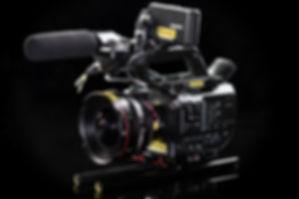 Rent-Sony-4K-XD-Camera-Scheimpflug-Film-