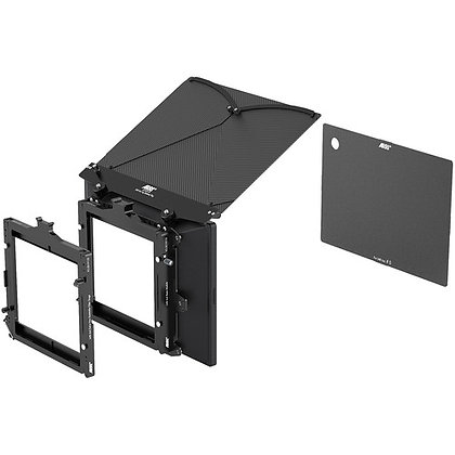 Arri LMB-6 6x6 Configurable Mattebox Kit Rental