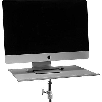 Tether Tools Table Aero iMac/Monitor Mount Rental