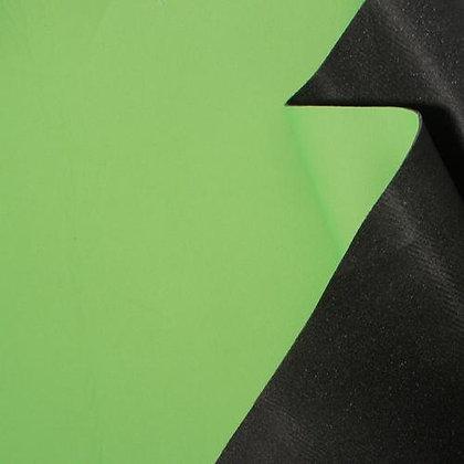 12x12 Chroma Key Green Screen Rental