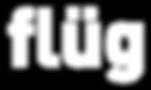 flug-scheimpflug-rentals-nyc.png