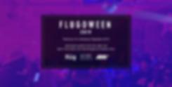 FLUGOWEEN-2019-FLUG-FILMS-RENTALS-NYC.pn