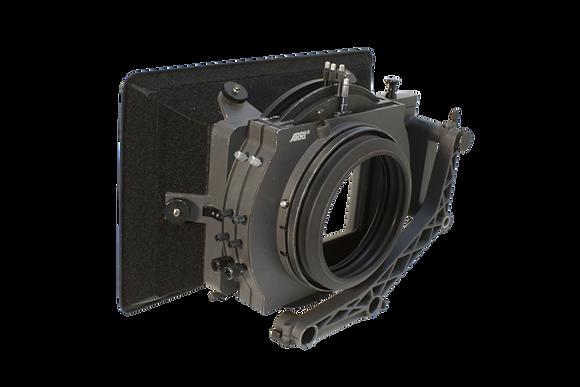 Arri MB-14 6x6 Studio Mattebox Kit Rental