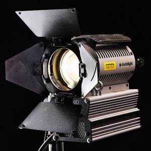 Rent Dedo HMI Light | Scheimpflug Lighting Equipment Rentals NYC