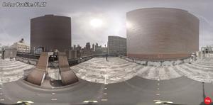 GoPro Settings and Stitching | Rent 360 VR Camera Equipment | Scheimpflug Rentals NYC