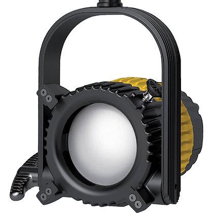 Dedolight DLED9 Bi-Color 90W LED Kit Rental
