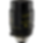 Rent the Cooke 32mm Anamorphic _i Cinema