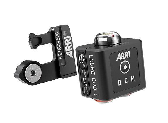 Arri LCUBE CUB-1 Signal Converter Rental