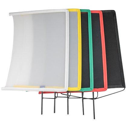18x24 Flag & Net Kit Rental