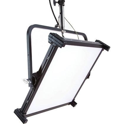 Kino Flo Celeb 450Q DMX LED Rental