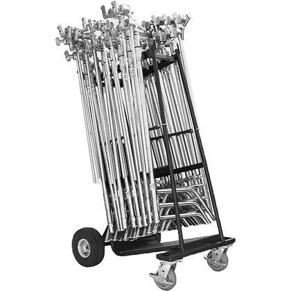 Cart: C-Stand Cart Rental