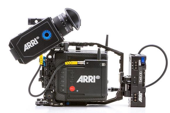 Arri Alexa Mini LF Camera Kit Rental