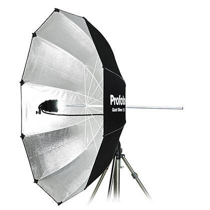 Profoto Pro Giant 210 Umbrella Kit ProBig 7' Rental