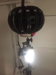 Rent Jaunt VR Camera | Flüg Virtual Reality Camera Equipment NYC