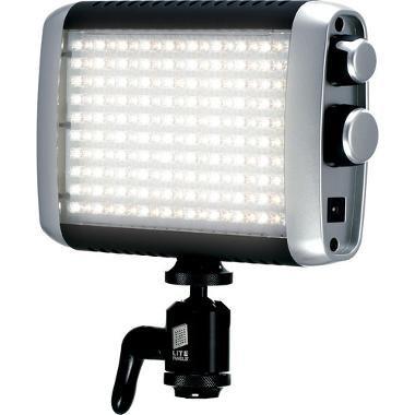 Litepanels Chroma Bi-Color LED Rental