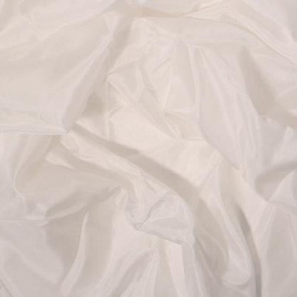 12x12 Silk China White 1.0 Stop Rental