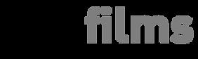 flugfilms-logo-360-3d.png