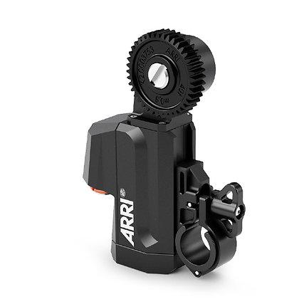 Arri Cforce Mini 3 Lens Motor Kit Rental