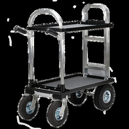 Magliner Junior Digital Cart Rental