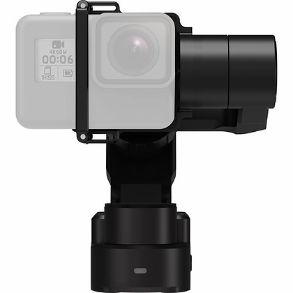 Feiyu WG 3-Axis Wearable Gimbal for GoPro Kit Rental