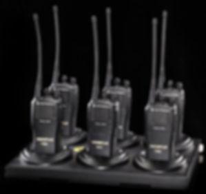 motorola_walkie_6pack_002.jpg