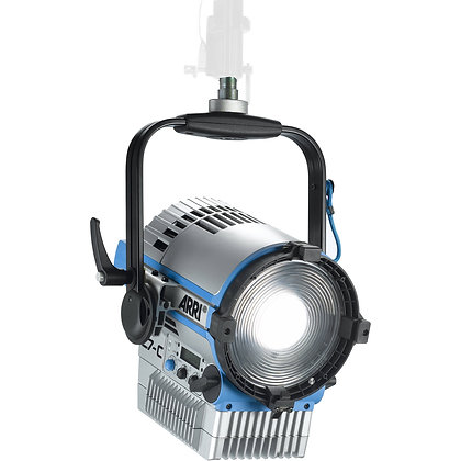 Arri L7-C LED Kit Rental