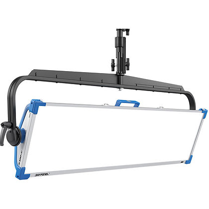 Arri Skypanel S120-C LED Kit Rental