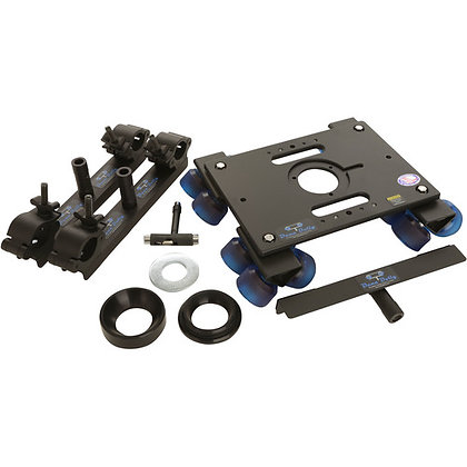 Dana Dolly Kit Rental