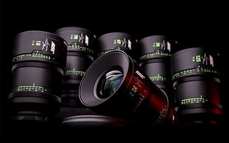 rent-arri-signature-prime-lenses-full-fr