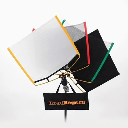 24x36 MSE Road Rags Flag Kit Rental
