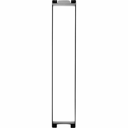 Lumiere SL1 Bi-Color 2 LED Rental