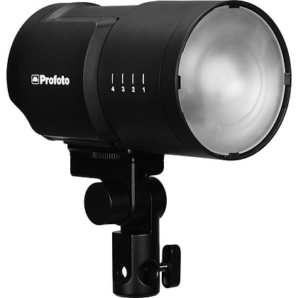Profoto B10 Strobe Kit No Air-remote Rental