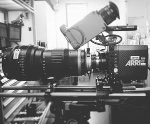 Rent Angnieux Optimo Cinema Lenses - Flüg NYC