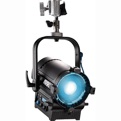 Arri L5-C LED Kit Rental